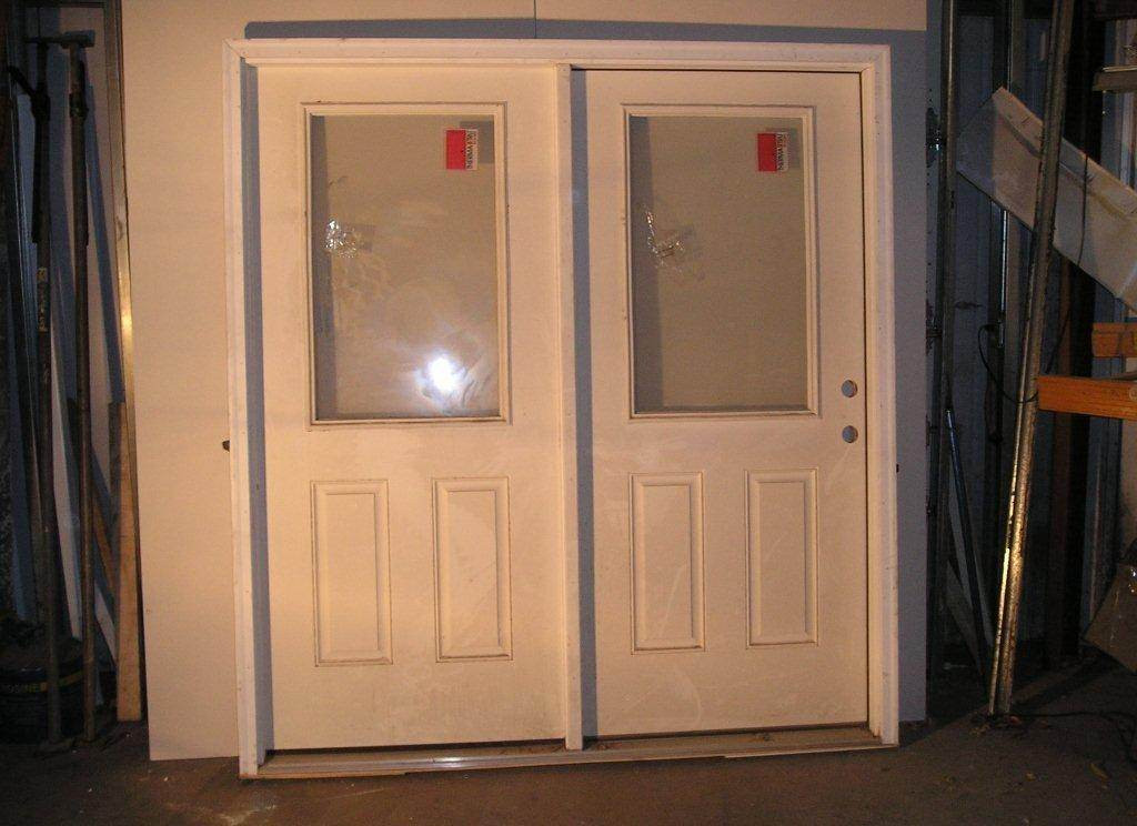 Best ideas about Therma Tru Patio Doors . Save or Pin Therma tru Patio Door Reviews Now.