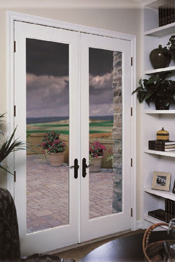 Best ideas about Therma Tru Patio Doors . Save or Pin 11 best Therma Tru patio doors images on Pinterest Now.