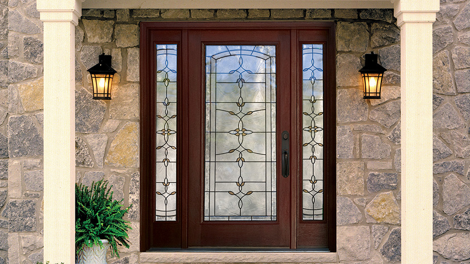 Best ideas about Therma Tru Patio Doors . Save or Pin Special Thermatru Doors Therma Tru Exterior Doors Now.