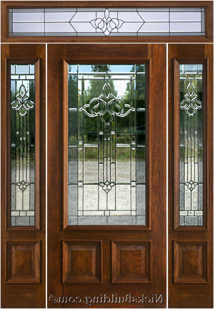 Best ideas about Therma Tru Patio Doors . Save or Pin Therma Tru Benchmark Patio Doors Good Quality Requin Now.