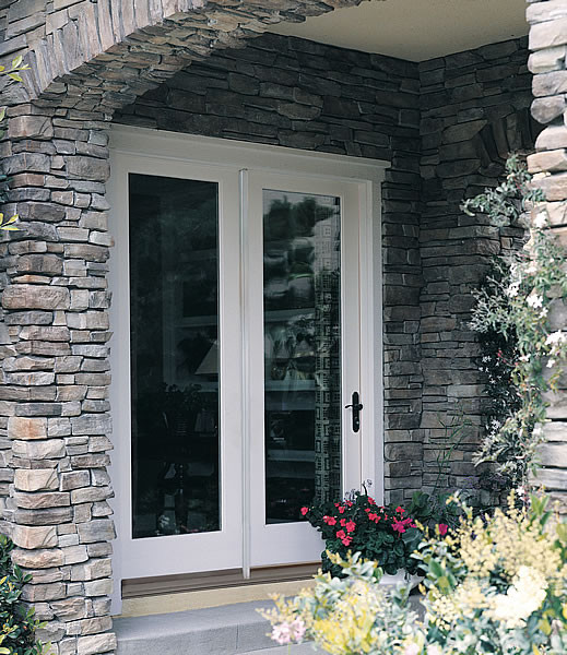 Best ideas about Therma Tru Patio Doors . Save or Pin Therma Tru Builders Direct Supply Now.