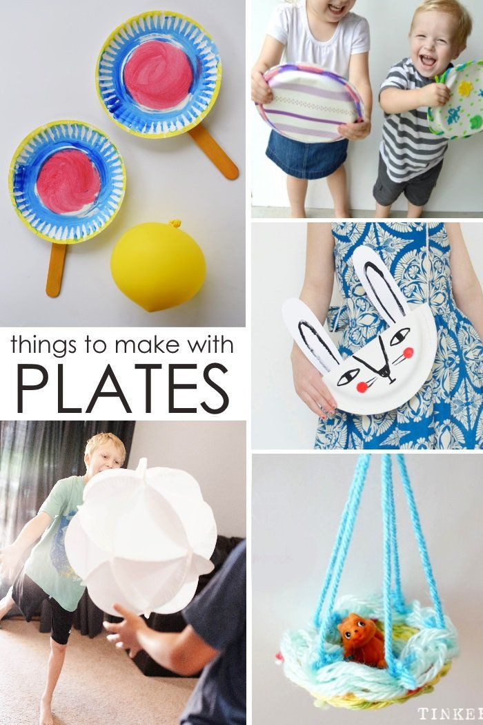 Best ideas about Things To Make With Kids . Save or Pin 1000 images about Kids PLAY TIME on Pinterest Now.