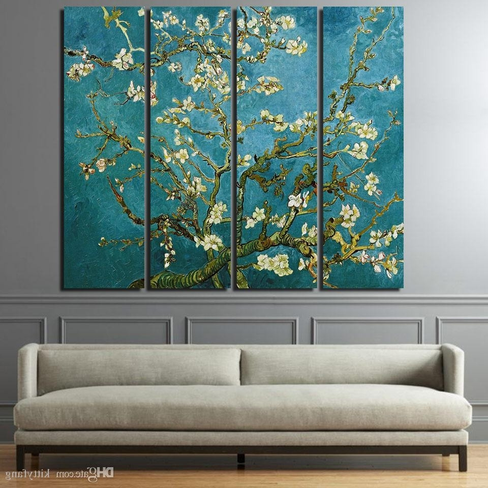 Best ideas about Three Piece Wall Art . Save or Pin Best 15 of 3 Set Canvas Wall Art Now.
