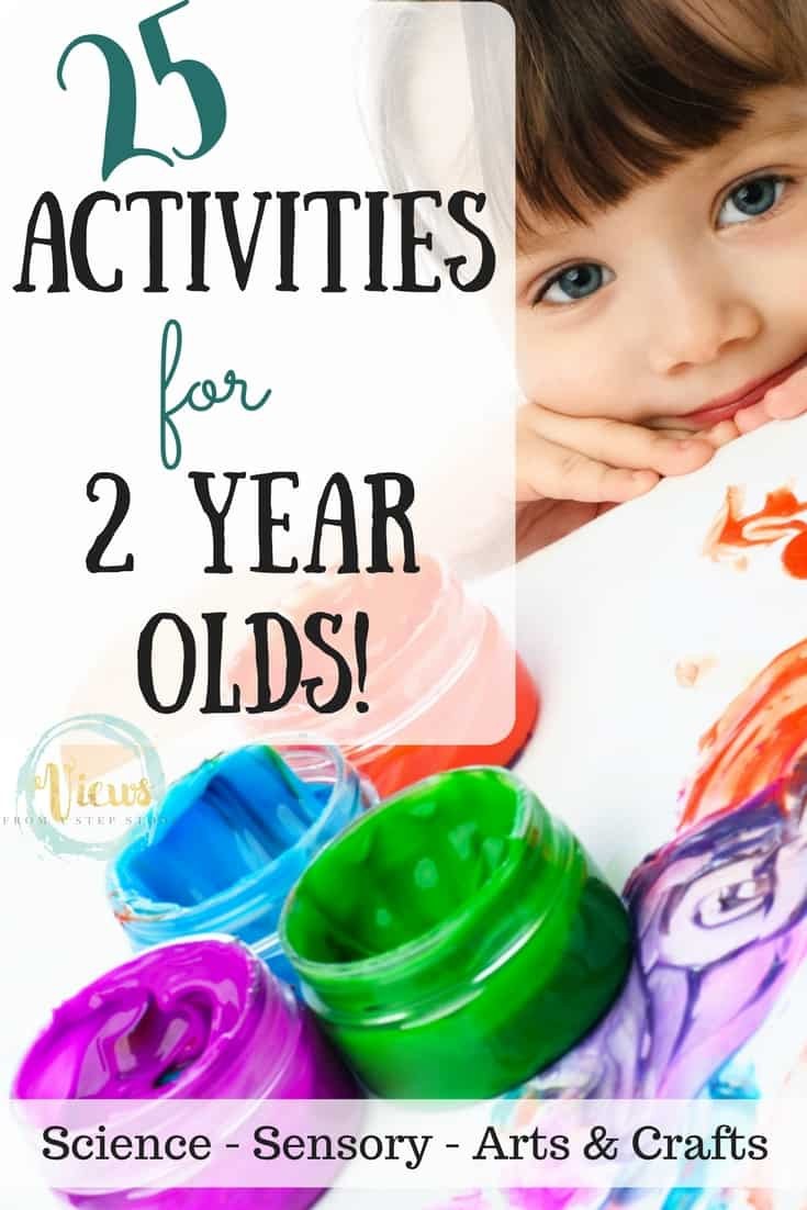 Best ideas about Toddler Craft Ideas 2 Year Old . Save or Pin Printable Room Cleaning Checklists for Kids Views From a Now.