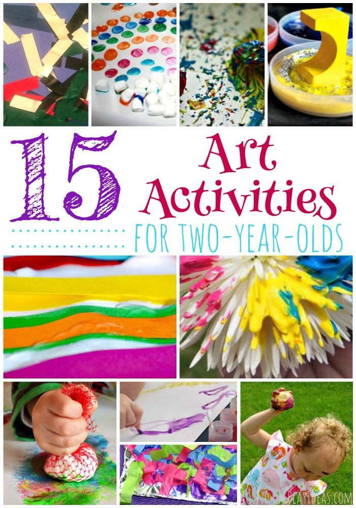 Best ideas about Toddler Craft Ideas 2 Year Old . Save or Pin 25 unique Two year olds ideas on Pinterest Now.