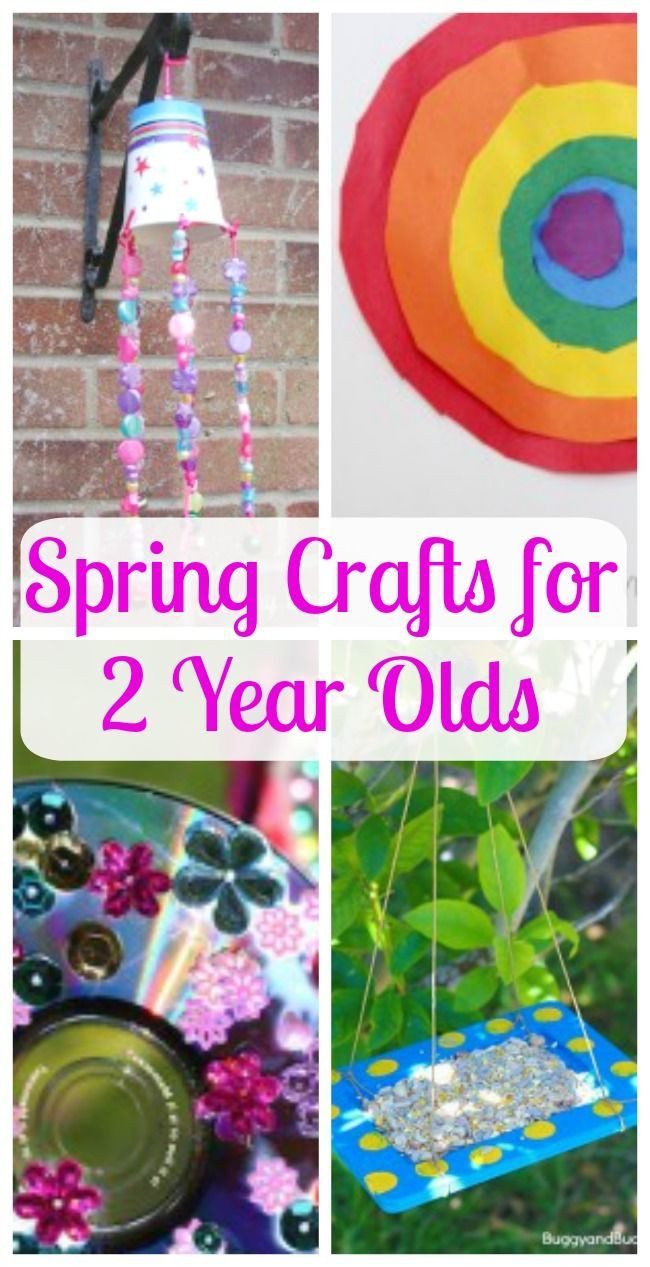 Best ideas about Toddler Craft Ideas 2 Year Old . Save or Pin Spring Crafts for 2 Year Olds Day Care Now.