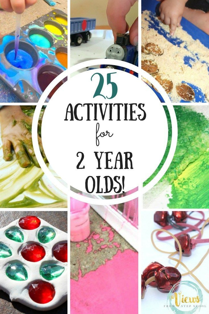 Best ideas about Toddler Craft Ideas 2 Year Old . Save or Pin Best 20 Two Year Old Crafts ideas on Pinterest Now.