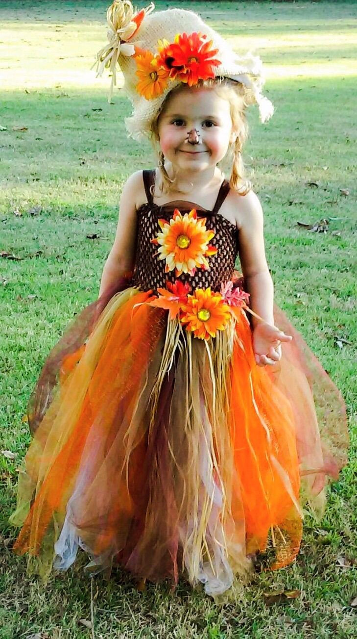 Best ideas about Toddler Scarecrow Costume DIY . Save or Pin Pin by mindy on costumes Now.