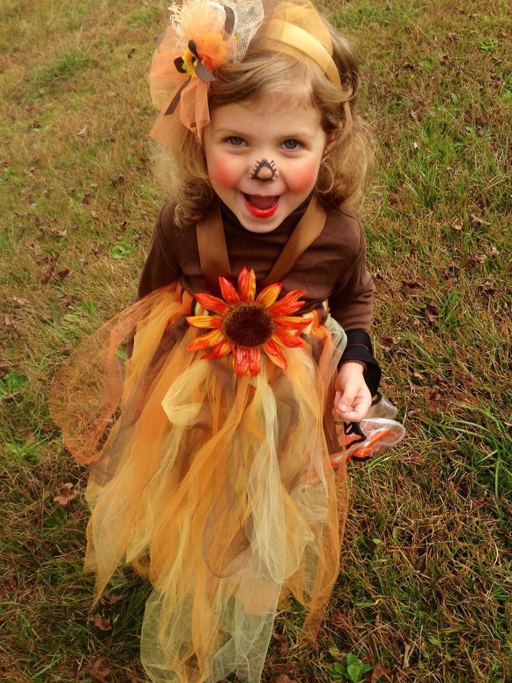 Best ideas about Toddler Scarecrow Costume DIY . Save or Pin 17 Best images about kids halloween costume ideas on Now.
