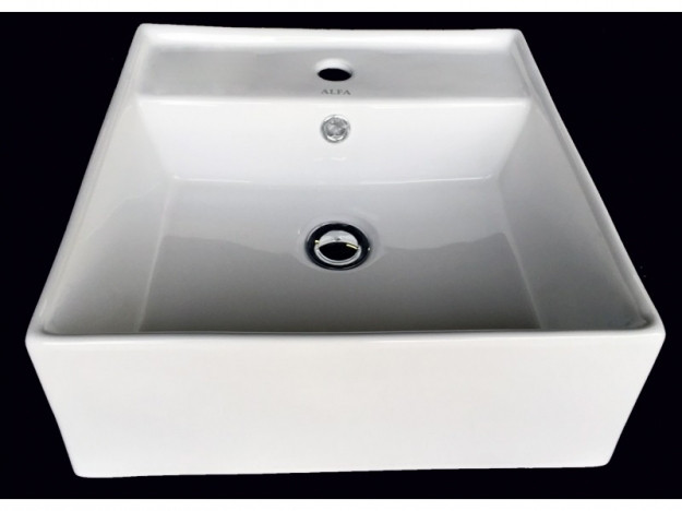 Best ideas about Top Mount Bathroom Sink . Save or Pin Gorgeous Ideas Bathroom Sinks Top Mount Rectangular Now.