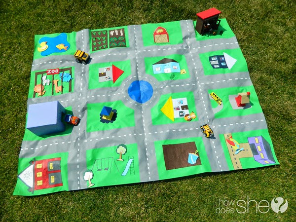 Best ideas about Toys Kids Can Make . Save or Pin 39 Coolest Kids Toys You Can Make Yourself DIY Craft Now.