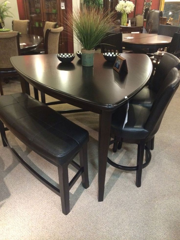Best ideas about Triangle Dining Table . Save or Pin Best 25 Kitchen triangle ideas on Pinterest Now.