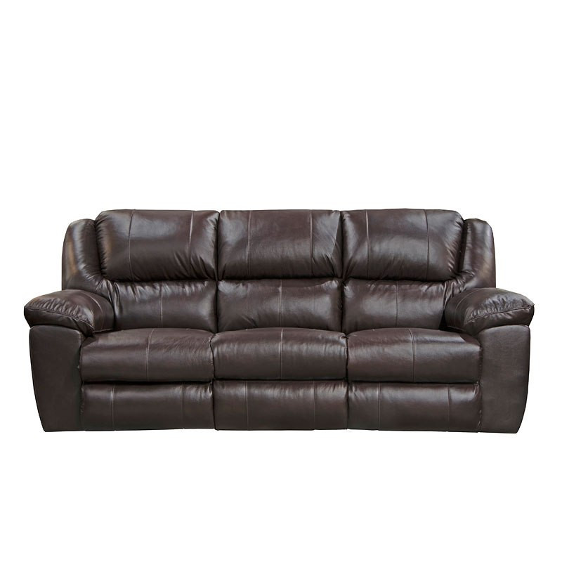 Best ideas about Triple Reclining Sofa . Save or Pin Transformer II Triple Reclining Sofa W Drop Down Table Now.