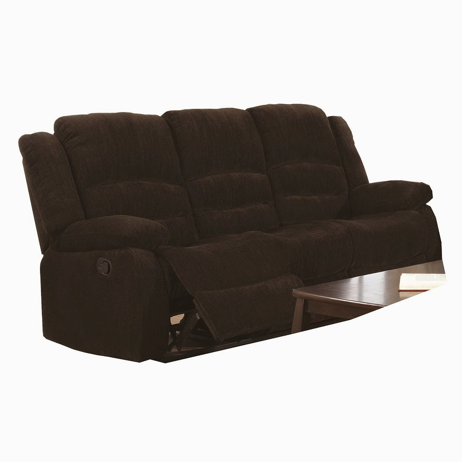 Best ideas about Triple Reclining Sofa . Save or Pin Cheap Recliner Sofas For Sale Triple Reclining Sofa Fabric Now.