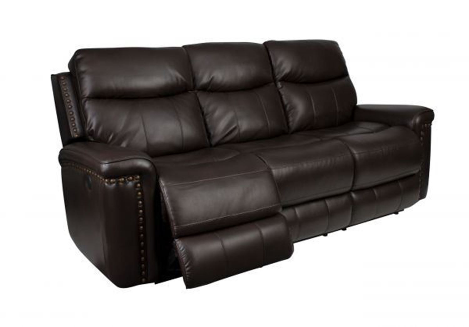 Best ideas about Triple Reclining Sofa . Save or Pin Ismaela Triple Power Reclining Sofa Now.