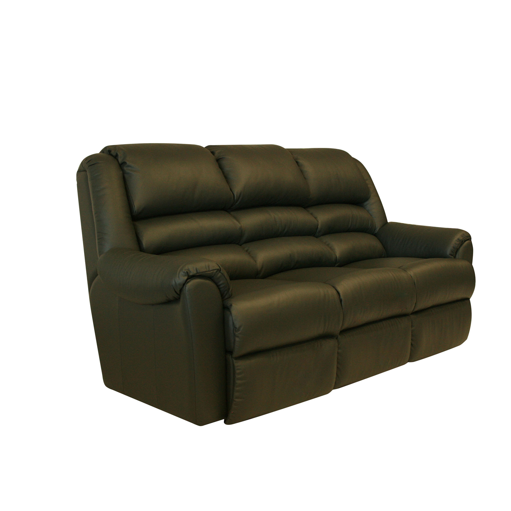 Best ideas about Triple Reclining Sofa . Save or Pin Triple Crown Recliner Moran Furniture Now.