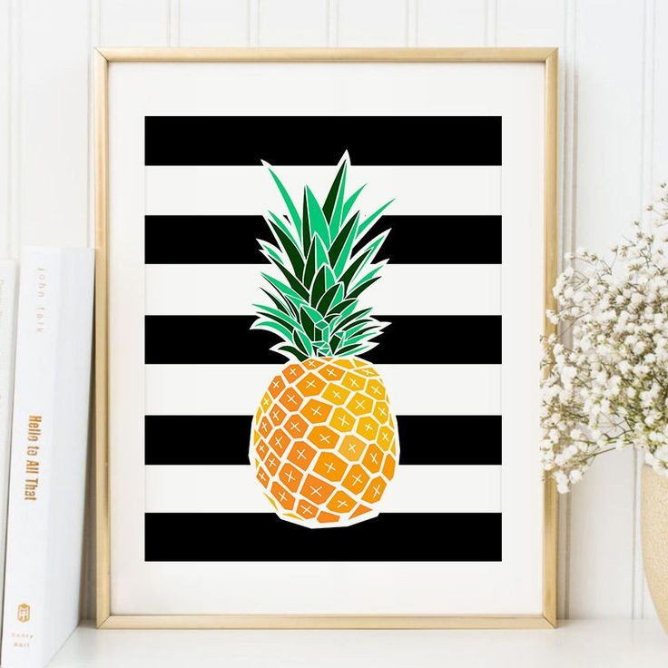 Best ideas about Tropical Wall Art . Save or Pin 25 best ideas about Tropical wall decor on Pinterest Now.