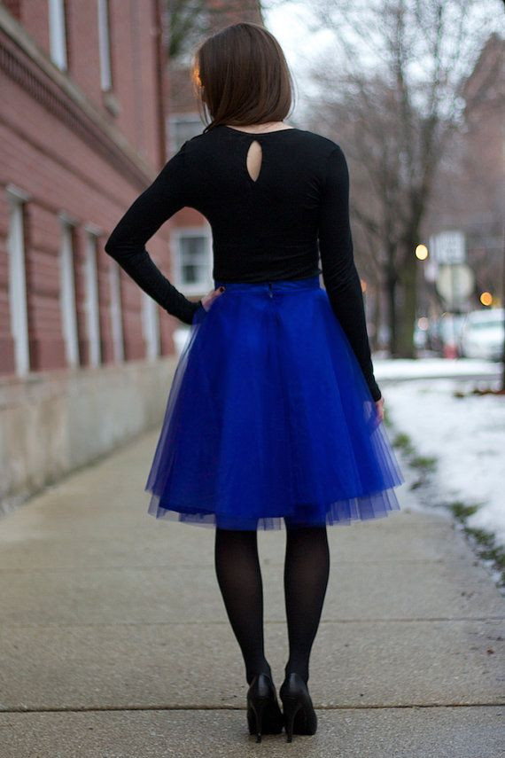 Best ideas about Tutu Skirts For Adults DIY . Save or Pin Best 25 Adult tulle skirt ideas on Pinterest Now.