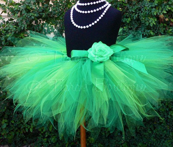 Best ideas about Tutu Skirts For Adults DIY . Save or Pin How to make a DIY adult tutu lizettleyva Now.