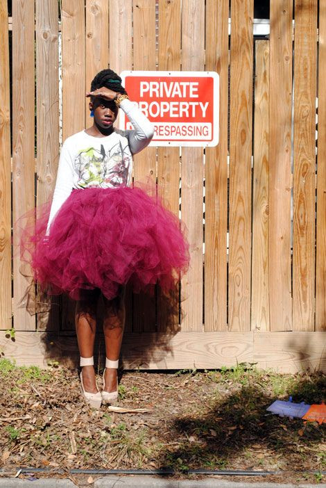 Best ideas about Tutu Skirts For Adults DIY . Save or Pin Best 20 Adult tulle skirt diy ideas on Pinterest Now.