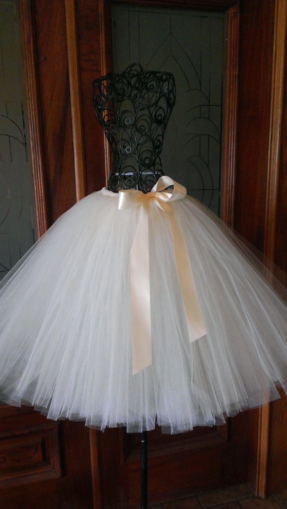 Best ideas about Tutu Skirts For Adults DIY . Save or Pin 17 Best ideas about Tutus For Adults on Pinterest Now.