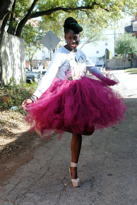 Best ideas about Tutu Skirts For Adults DIY . Save or Pin 25 best ideas about Adult Tulle Skirt on Pinterest Now.
