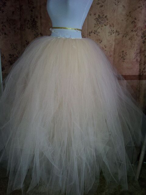 Best ideas about Tutu Skirts For Adults DIY . Save or Pin Adult tutu Tutus and Search on Pinterest Now.