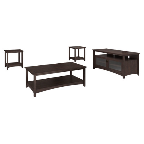 Best ideas about Tv Stand Coffee Table Set . Save or Pin LumiSource TV Stands Now.