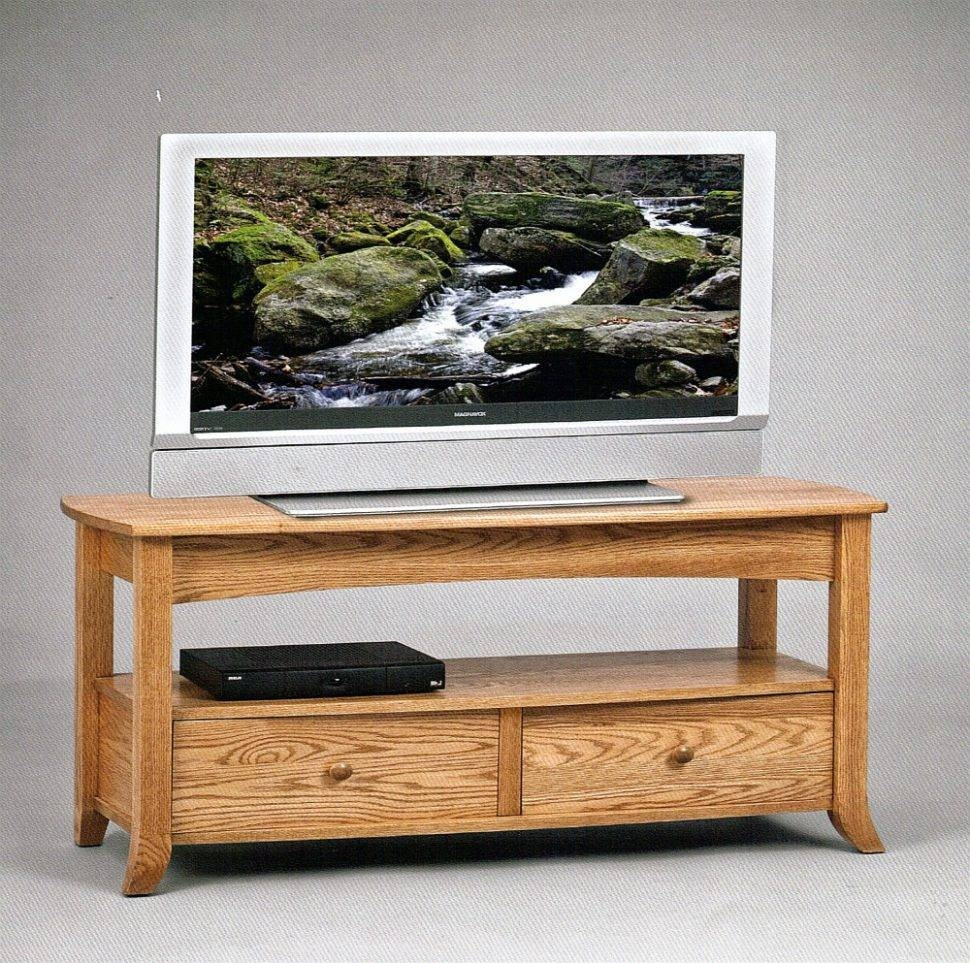 Best ideas about Tv Stand Coffee Table Set . Save or Pin 15 Best Collection of Tv Cabinets and Coffee Table Sets Now.