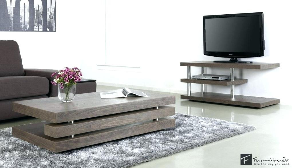 Best ideas about Tv Stand Coffee Table Set . Save or Pin Tv Stand Coffee Table Set S Tv Cabinet And Coffee Table Now.