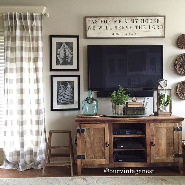 Best ideas about Tv Stand Ideas For Living Room . Save or Pin Best 25 Cool tv stands ideas on Pinterest Now.