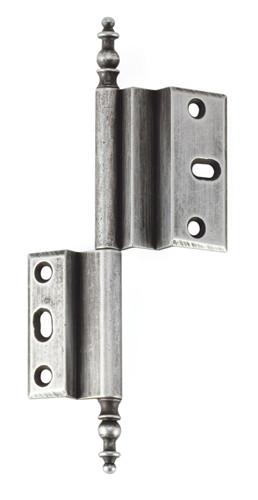 Best ideas about Types Of Cabinet Hinges . Save or Pin Types of Cabinet Hinges Now.