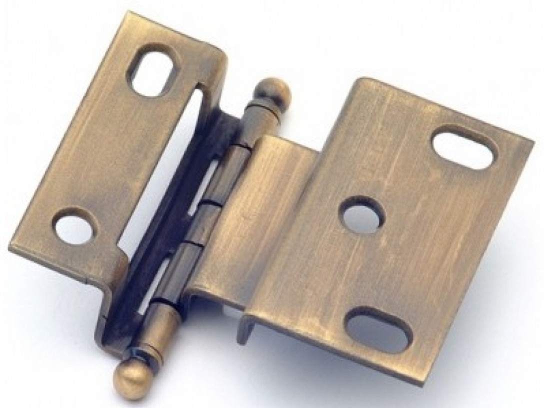Best ideas about Types Of Cabinet Hinges . Save or Pin Kitchen Cabinet Hinge Types Now.