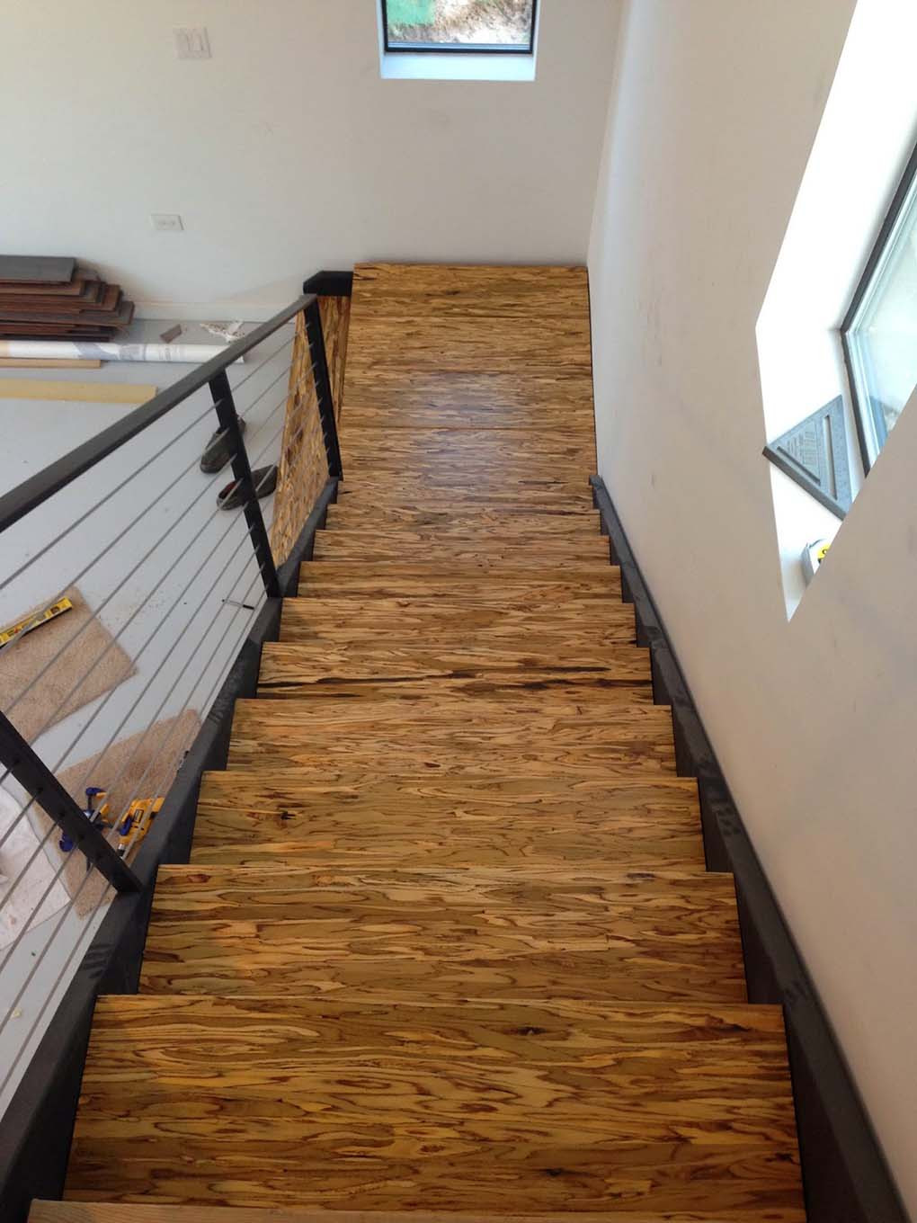 Best ideas about Types Of Staircase . Save or Pin Types of Staircase Designs Now.