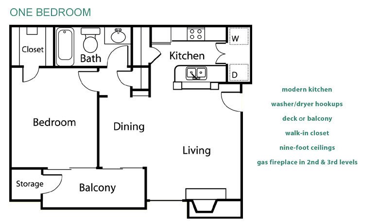 Best ideas about Typical Bedroom Size . Save or Pin 15 Fresh Average 3 Bedroom House Size Home Plans Now.