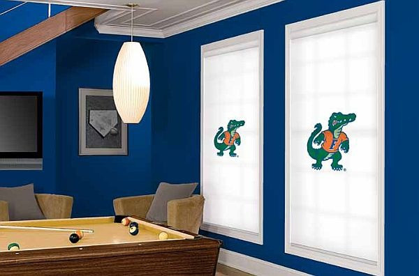 Best ideas about Uf Game Room . Save or Pin 65 best images about Florida Gator love on Pinterest Now.