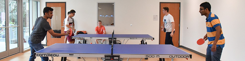 Best ideas about Uf Game Room . Save or Pin J Wayne Reitz Union Programs Arts & Leisure Game Room Now.
