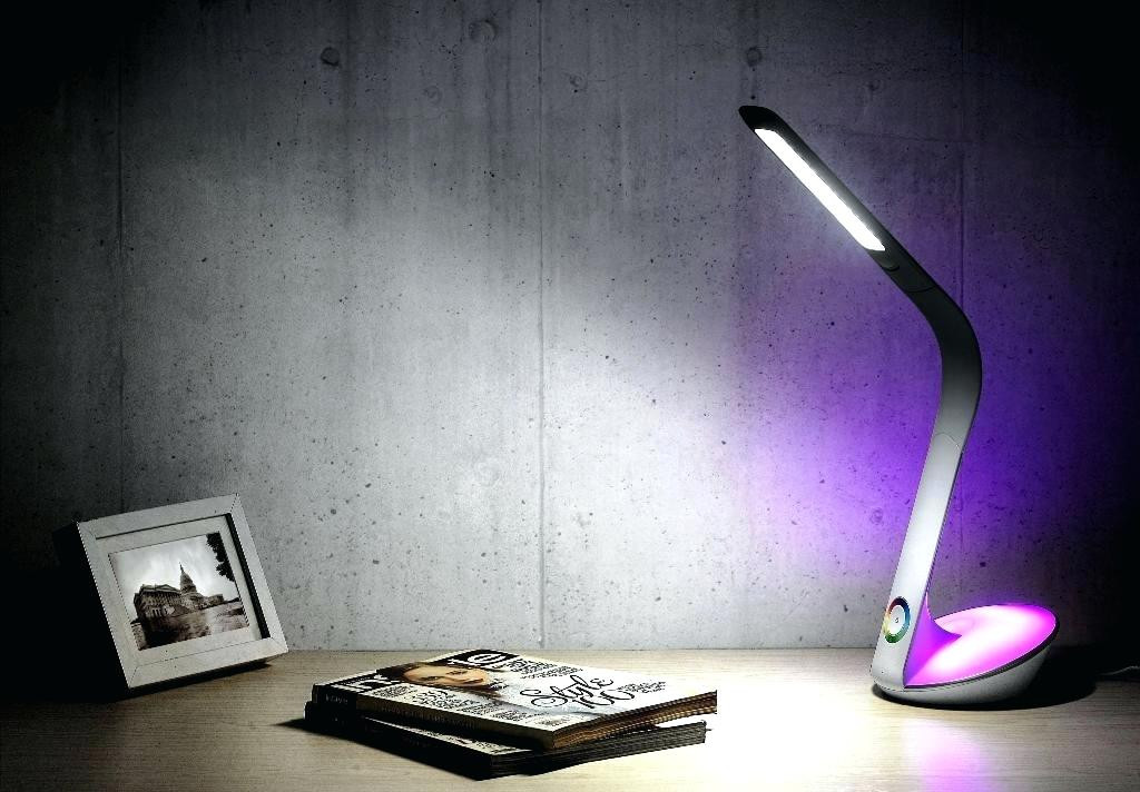 Best ideas about Ultrabrite Led Desk Lamp With Bladeless Fan . Save or Pin Costco Ultrabrite Led Desk Lamp With Bladeless Fan – Check Now.
