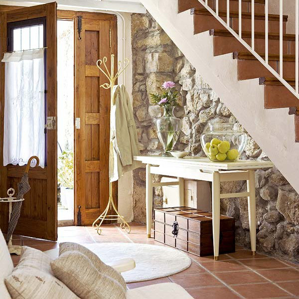 Best ideas about Under Staircase Storage Ideas . Save or Pin 60 Under Stairs Storage Ideas For Small Spaces Making Your Now.