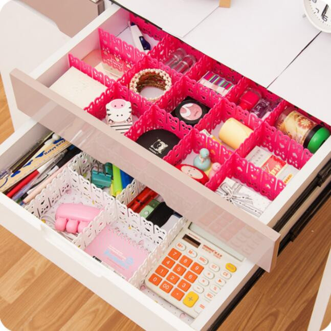 Best ideas about Underwear Organizer DIY . Save or Pin Popular Adjustable Drawer Dividers Buy Cheap Adjustable Now.