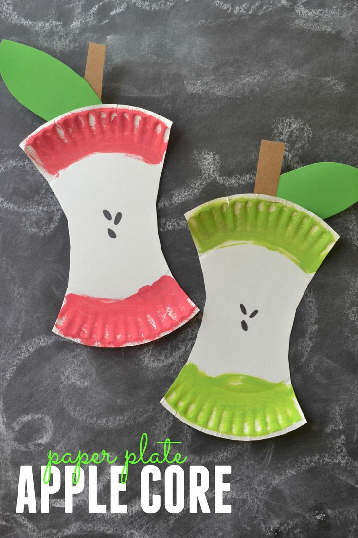 Best ideas about Unique Crafts For Kids . Save or Pin 25 Unique September Kids Crafts Ideas Pinterest Paper Now.