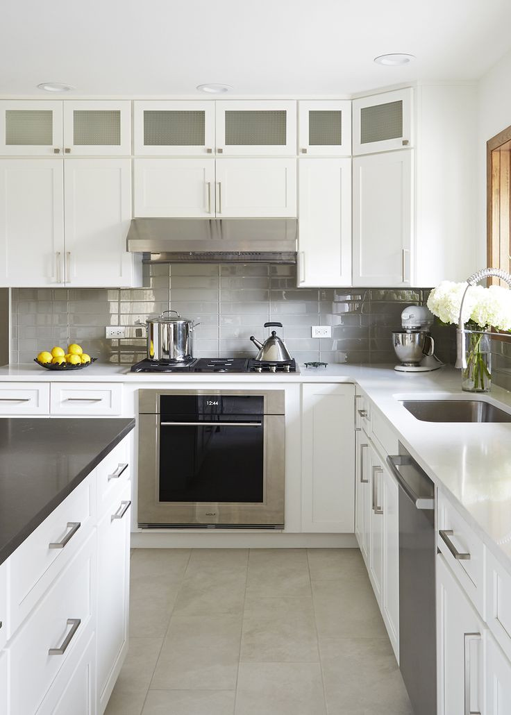 Best ideas about Upper Kitchen Cabinets . Save or Pin Best 25 Upper cabinets ideas on Pinterest Now.