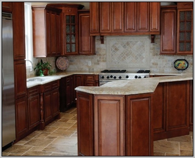 The Best Used Kitchen Cabinets - Best Collections Ever ...