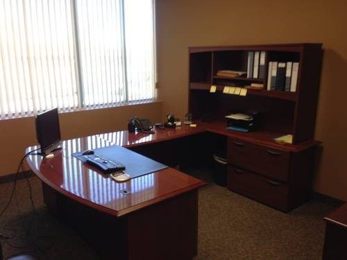 Best ideas about Used Office Furniture Phoenix . Save or Pin 74 best New & Used fice Furniture Phoenix Arizona Now.