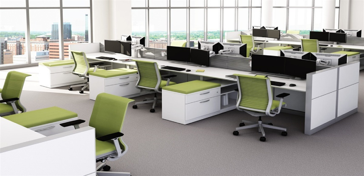 Best ideas about Used Office Furniture Phoenix . Save or Pin My ficeLiquidator Used fice Furniture Phoenix in Arizona Now.
