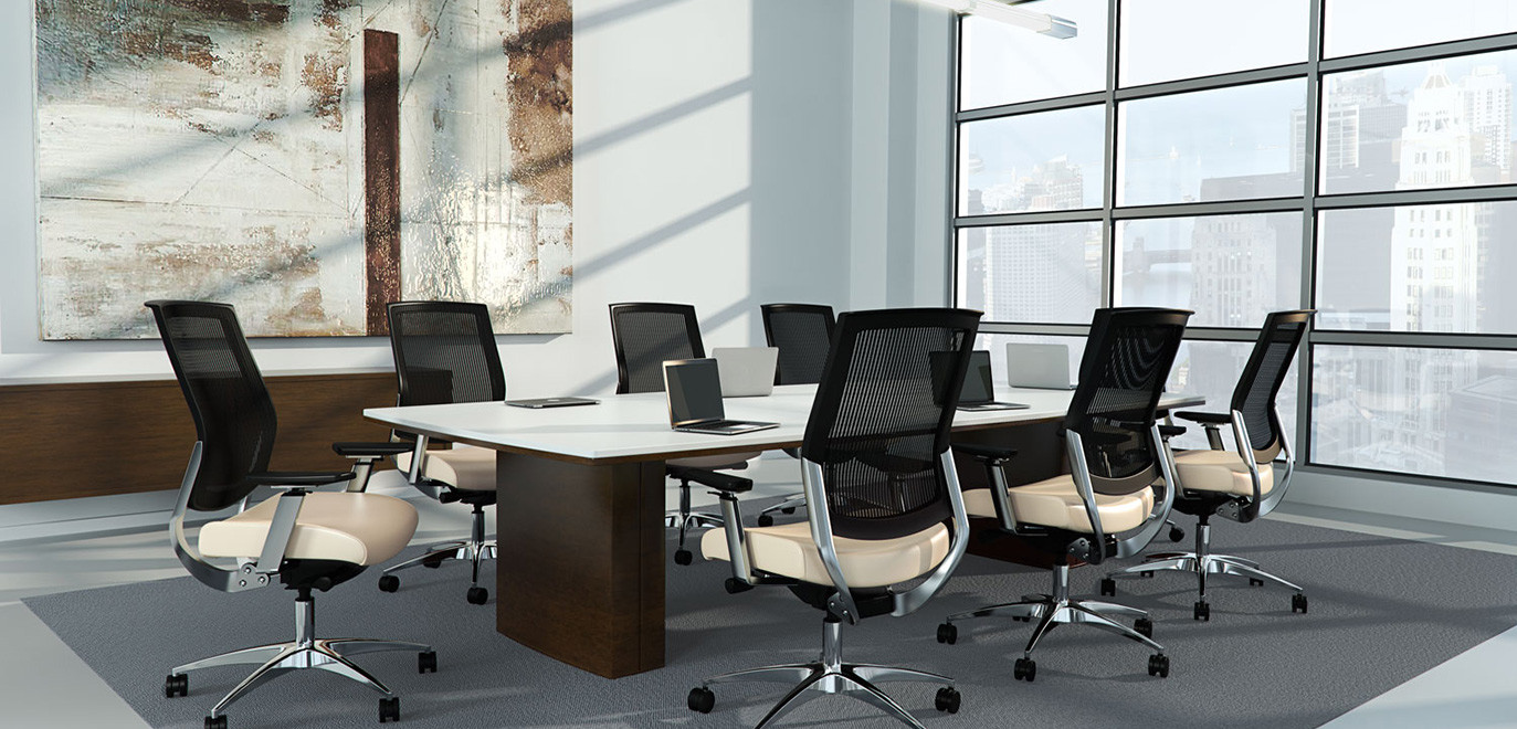 Best ideas about Used Office Furniture Phoenix . Save or Pin New & Used fice Furniture ABI fice Furniture Now.