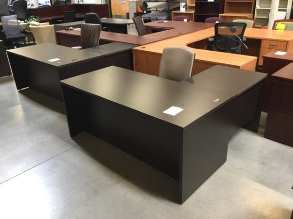 Best ideas about Used Office Furniture Phoenix . Save or Pin Quality New and Used fice Furniture in Phoenix Arizona Now.