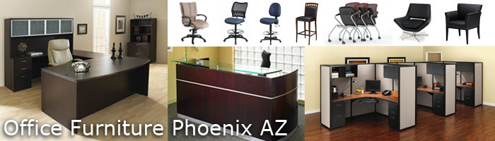 Best ideas about Used Office Furniture Phoenix . Save or Pin fice Furniture Phoenix AZ New Used Refurbished Now.