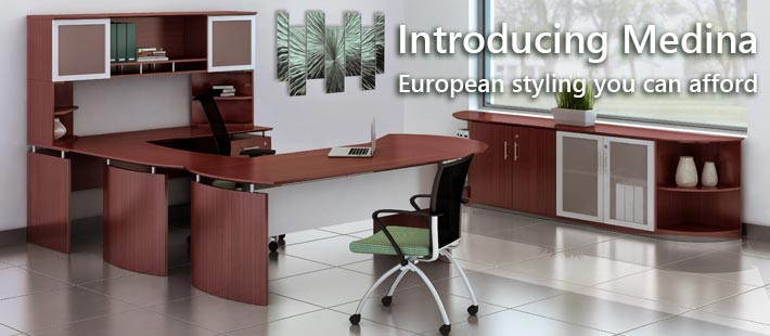 Best ideas about Used Office Furniture Phoenix . Save or Pin Markets West fice Furniture Phoenix AZ New Used Now.
