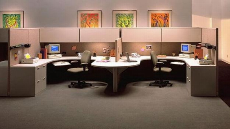 Best ideas about Used Office Furniture Phoenix . Save or Pin Decorative used office furniture phoenix Telaveo Now.